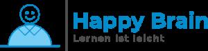 happy-brain-logo_400px
